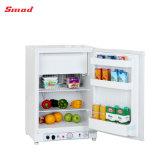 100L LPG Gas 3 Ways Refrigerator Absorption Refrigerator