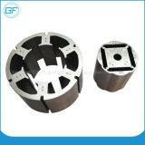 Brushless Motor Rotor Stator Core Metal Stamping Parts