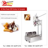 Churro Machine Churro Maker Automatic Churros Machine Churro Machine and Fryer