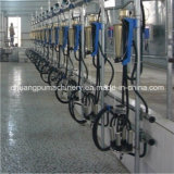 Dairy Farm Cow Milking Machine Price