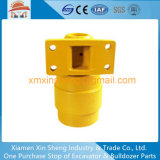 Sumitomo Sh300 Carrier Roller / Top Roller / Upper Roller for Machinery Excavator Bulldozer Undercarriage Parts