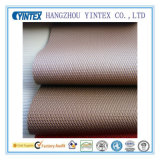 Hot Sale High Quality Linen Water Proof Fabric