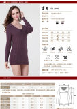 Yak Wool Sweaters/ Yak Cashmere Sweaters/ Knitted Wool Sweaters