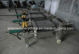 Beer Honey Oil Plate and Frame Filter Press Machine and Price