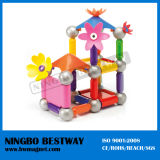 New Design Hot Products Children Gifts Magnetic
