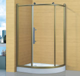 Economic Bathroom Sanitary Ware Shower Enclosure (A-035D)