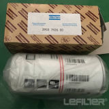 Atlas Copco Screw Air Compressor Oil Filter 1613610590