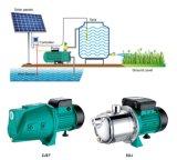 Solar Water Pump Price Surface DC Brushless Solar Sgj Jet Pump, 550watt, 750watt