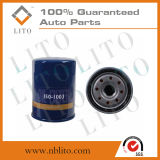 Oil Filter for Mitsubishi Raider, N152H1010
