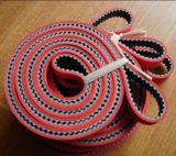 Rubber Material V-Belt Type Rubber Timing Belt