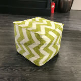 Simple Design Bean Bag for Living Room Furniture