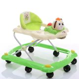Big Wheel Toy Baby Walker Made in China