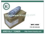 Ricoh Compatible Toner Cartridge MPC4500