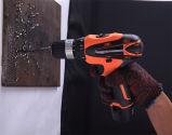 1300mAh Cordless Drill Hand Drill (HD1901)