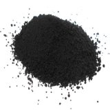 China Supplier Carbon Molecular Sieve in Black Pellet for Desiccant
