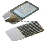 AC100-240V 150lm/W LED Street Light IP65 Road Lighting with High Lighting Efficiency Meanwell Driver