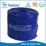 6 Inch High Pressure Water Supply Colored PVC Pipe