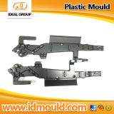 Plastic Injection Tooling/Molding/Moulding From China