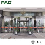 High-Tech Factory Price Automatic Door of Entrance Technology
