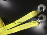 Truck Towing Strap/Car Towing Strap/Car Towing Belt
