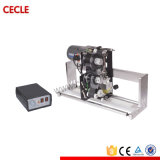 Automatic Printer Machine with Best Price
