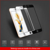 3D-Curved for iPhone Tempered Glass Screen Protector