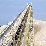 Industrial Automatic Equipment Rubber Conveyor Belt Price/ Steel Cord Conveyor Belts