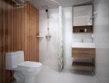 Unit Bathroom Bul1618