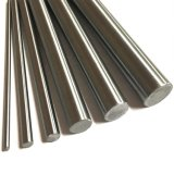 Asis ASTM Stainless Steel Flat / Angle / Round Bar 201 304 310S 321 310 316L 321 430 Industrial Products / Building Material