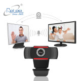 Webcam HD Web Camera Web Cam Video Chat Recording Camera USB with HD Mic with Microphone for PC Computer