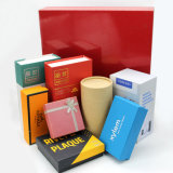 Custom Printed Subscription Cardboard Paper Gift Boxes Mail Carton Product Packaging Boxes