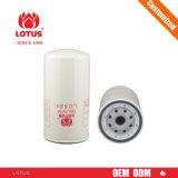 Fuel Filter 23390-E0020 Vh23390e0050 P502466 62.12503-5020b