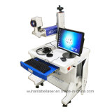 Wholesale Flying CO2 High Speed Online Laser Marking Machine/Laser Equipment /Engraving System /Printing Equipment
