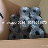 Coil Metal Lath Expanded Metal Lath Brick Mesh.