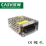 CCTV Camera Power Supply DC 12V 2A Lighting Transformer for LED Strip Light Switching Power Adapter Driver DVR System