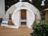 2019 Quality Honey -Comb Tech Dome-Tent Weather Resistance and Ecomique