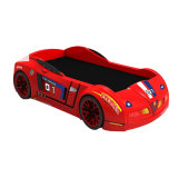 Wholesale Car Race Bed and Car Bed Kids, Kids Bed Car Shape