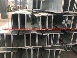 Sszp003 Walmax Light Steel Galvanized T Beam