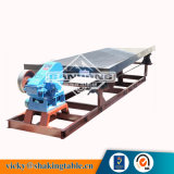 6s Mining Equipment Gold Shaking Table
