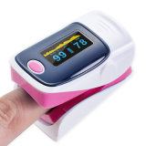 New Cheap LED Display Digital Electric Blood Oxygen SpO2 Finger Pulse Oximeter Home Care Saturation Oximeter Health Care Finger Pulse Oximeter