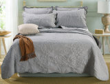 Summer Comforter Quilt /Throw Bed /Sofa Quilting/New Design