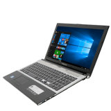15.6 Inch I7 Core CPU Windows Laptop Computer with DVD
