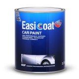 Body Paint, Solid Colors, Basecoat-Easicoat 5 1k Basecoat