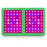 Save Energy Light Bulb Full Spectrum Growing Light LED 600W