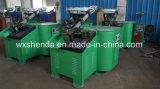 Hot Sale Steel Nail Rolling Machine, Customer Nail Rolling Machine for Selling