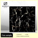 Good Price Marble Look 800X800mm 36X36 Inches 0.05% Low Water Absorption Rate Glossy Glazed Polished Porcelain Tiles