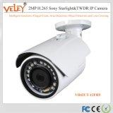 CCTV Solution Surveillance Security Cameras Bullet IP Camera Home Security