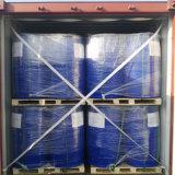 Dimethylamine-Epichlorohydrin Polymer in Water CAS25988-97-0