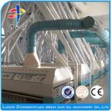 Flour Mill Plant Wheat Flour Mill Machinery