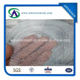 18X18mesh Alloy Window Screen Insect Screen